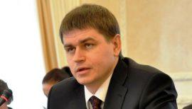 Снегірьов Віталій Андрійович