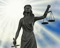 Вища рада правосуддя пояснює, чому вона проти антикорупційних судів
