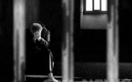 """Екскурсія в""""язницею - відеопроект Життя за ґратами"""